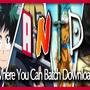 AniDL Banner by jack-phantom