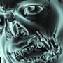Mutilated Ectoplasmic Entity by Jellyfishking3