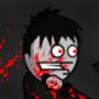 Mirikokun Is Going Insane! by Cholos
