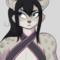 Snow Leopard Commission
