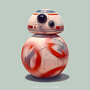 BB8 by JaniceSung