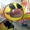 Pacman Evolution