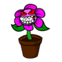 Plant Bite by MPPlantOfficial