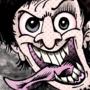 Grim Jimmy by CourageousCosmic