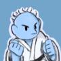 Karate Joe by TKOWL