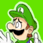 Luigi by TKOWL