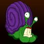 Rage Snail