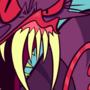 Hydra by DarkDarren