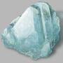 Study - Crystal by Djoresh
