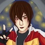 Keith Kogane is Bae by Fatimathegeek