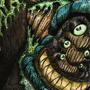 Earth dragoon by dogmuth-behedog