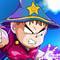 South Park vs Dragon Ball Z
