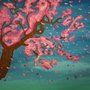 Cherry Blossom by newyroung