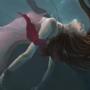 Final Fantasy 7: Aerith