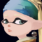 Inkling With a Pearl Earring