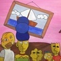 The Simpsons - Picasso Edition by Jilaskra