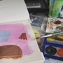 wip the simpsons by Jilaskra