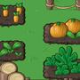 Farm by matt-likes-swords