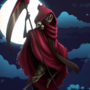 Specter Knight by flopicas