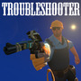 Troubleshooter by Calvert4096