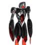 Robot CE 2 by Zanroth