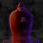 Ghost of Starman