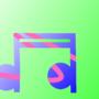 music is life by landonLC