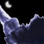 PM: Jenga to the Moon