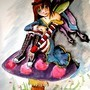 Fairy by Scram
