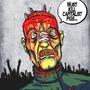 Grim collab #3 by Lundsfryd