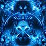 Living Energy by Jibber-Zen