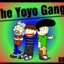 The Yoyo Gang by SimpleStuff