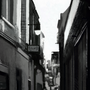 Alley by FuShark
