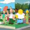 Family guy vs Simpsons