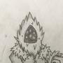 Ice Jax skin by Wokemo