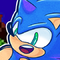 Ring Styler the Hedgehog