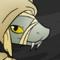 Dark Souls 3 - Serpent girl