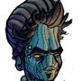 Avatar by Carebearpuncher