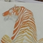 Work in progress Tiger 3 by Aleaf01