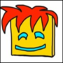 Old Channel Icon (7)