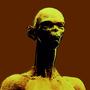 Transhuman 2 by mematron