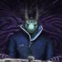 Hallucinations by themefinland