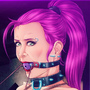 BDSM by gamelaboratory
