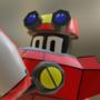 P-Bot-64
