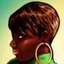 Lynda (New) by AntagonistDC