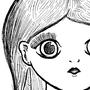 Eyes by MRG4887