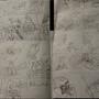 Comic 2 by BluestoneTE