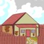 Houses by Wondermeow