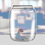 Creativity in Jar