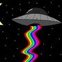 UFO TRIP